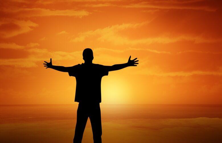 「ありのままの自分を受け入れる」自尊心といわゆるプライドは別物!自尊心を高め自己否定をやめる