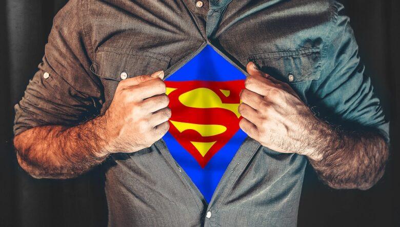 メンタルの弱さを克服する行動10選。メンタルは行動により強化可能!