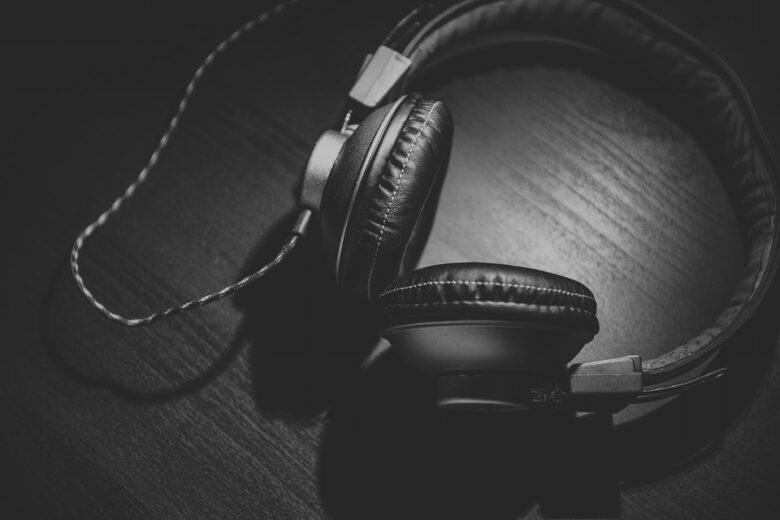 好きな音楽の種類で性格まる分かり?音楽にまつわる科学的事実。