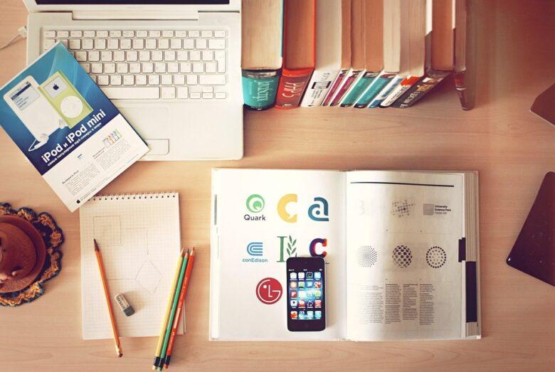 ワーキングメモリ-を鍛えたら、勉強も仕事も倍速で上達する!