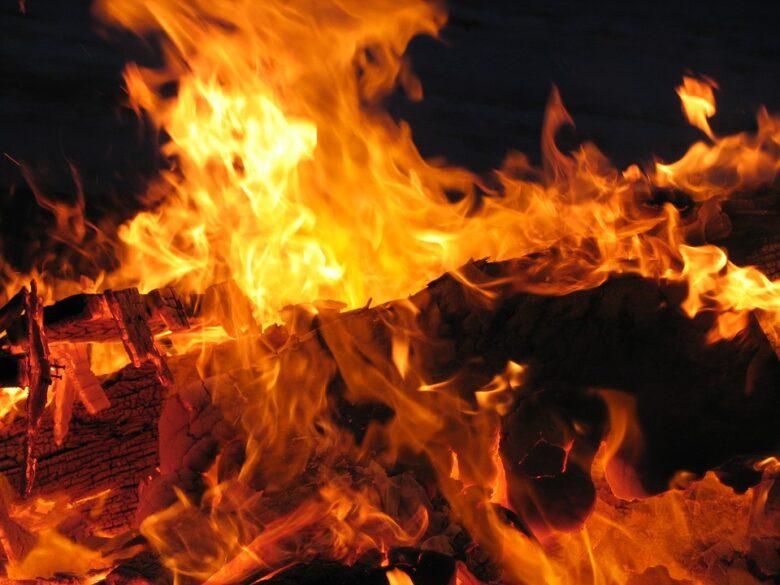 燃え尽き症候群にならないためにできること、なったらすべきこと。