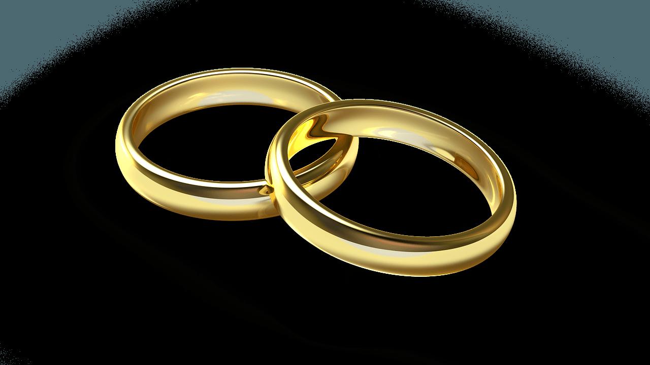 結婚にメリットはない!?それでも結婚したいのならどうするか?