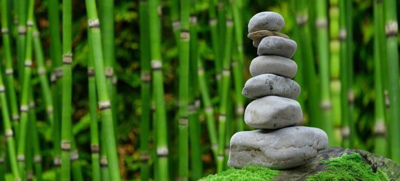 人生に根性論はいらないけど、根性は必要。挫折や困難なんて打ち破れ!