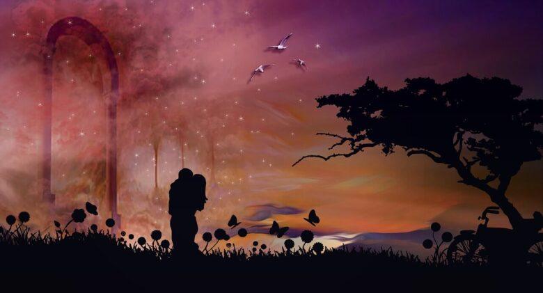 恋愛関係を長続きさせるために身につけたい習慣5選。これで末永く幸せ。