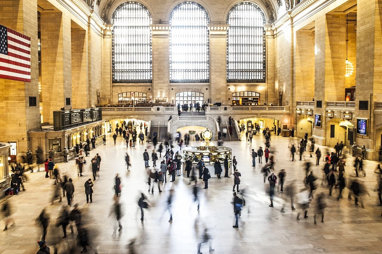 通勤時間が長いのは無駄というより有害?通勤時間は短いほどいい!