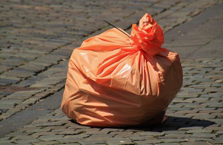 「セルフネグレクトの恐怖」ゴミ屋敷の住人はメンタル病んでいる?
