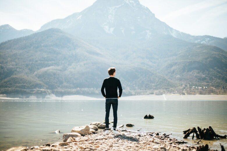 不安な気持ちを力に変えモチベーションを高めるには不安と向き合おう。