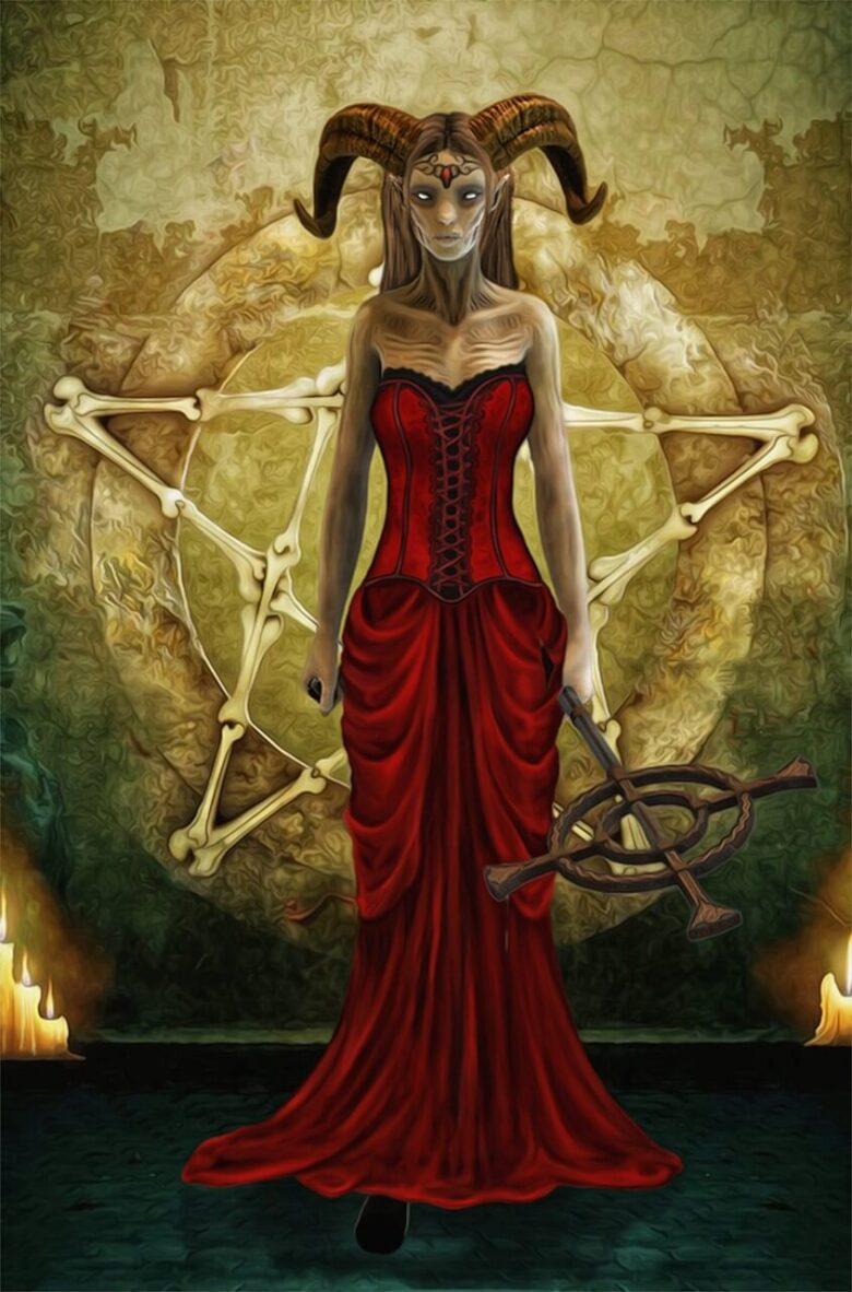 鬼滅の刃で学ぶヤバい性格。童磨、魘夢(えんむ)、鬼舞辻無惨はサイコパス。