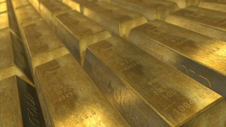 『金は命より重い』は結構だが、人生楽しくねえな、絶対。利根川さんヨ。