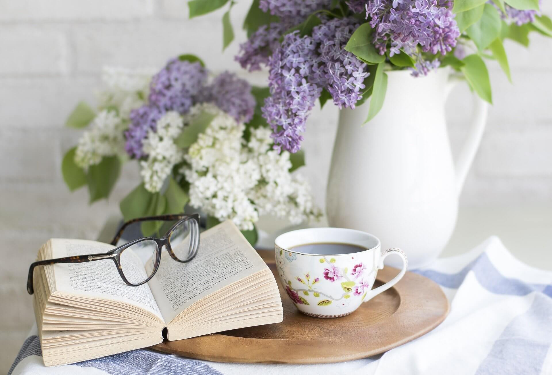 Hsp本のおすすめを用途別に紹介。自分をよく知るために役立つ本5選。