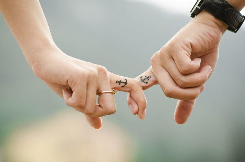 コロナで会えなくても恋愛を上手くいかせるコツは「共有」と「挑戦」。