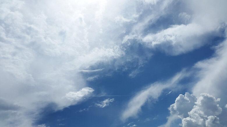 『あつまれどうぶつの森島創造記第10話』プロビデンス島に吹く新しい風