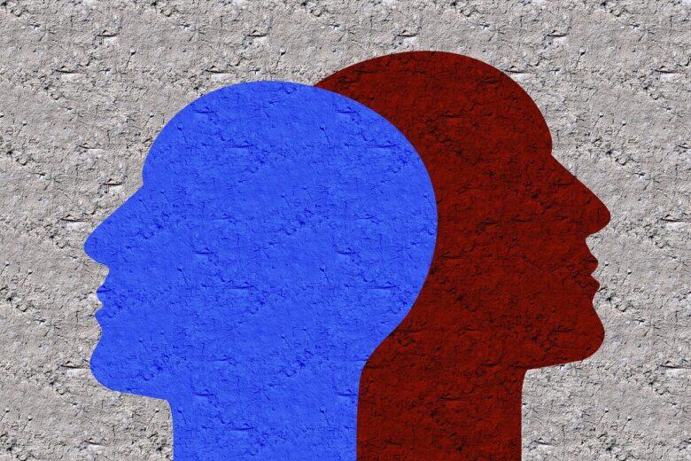 「双極性1型、2型」双極性障害っていったい何なの?「躁うつ病」