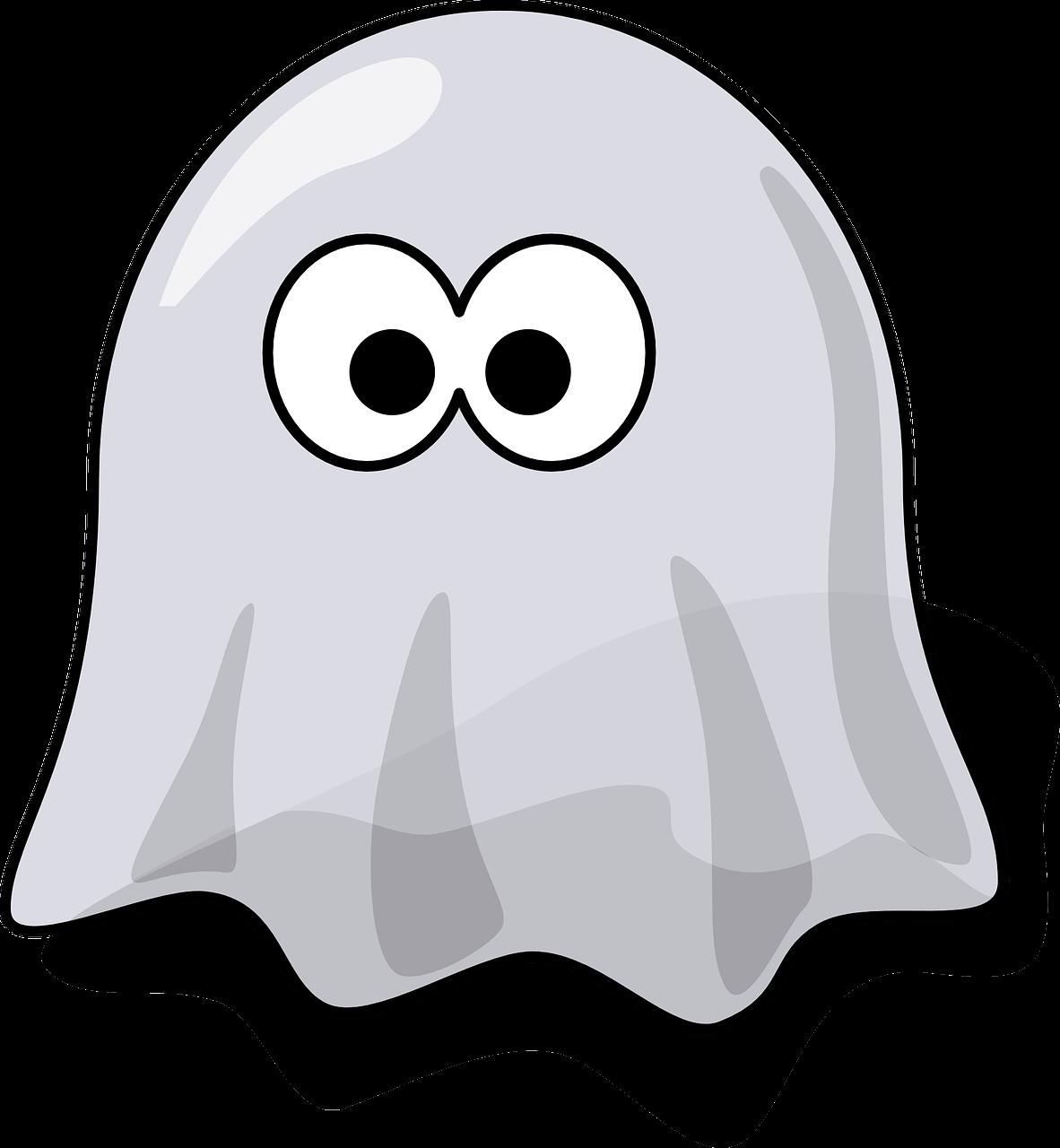 人生は幽体離脱?生きてる感じがしない、実感がないのは病気?「離人症」