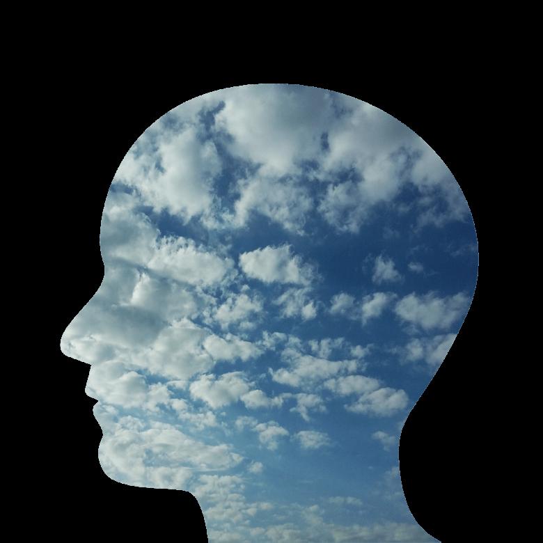 人の心は心理学で全て分析、説明できる?「心理主義化は結構危険」