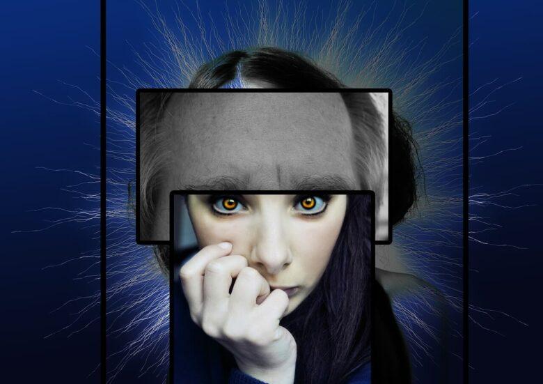 統合失調症って一体何?不治の病で話も通じなくなる?その真相は、、、?