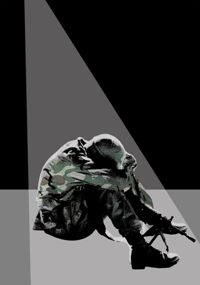 「心の傷は想像以上に深刻」PTSDって一体何なんだろうか?