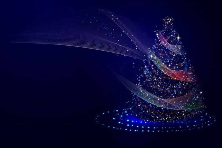 クリぼっちでもさみしくない!「おひとりさまのクリスマスの過ごし方」
