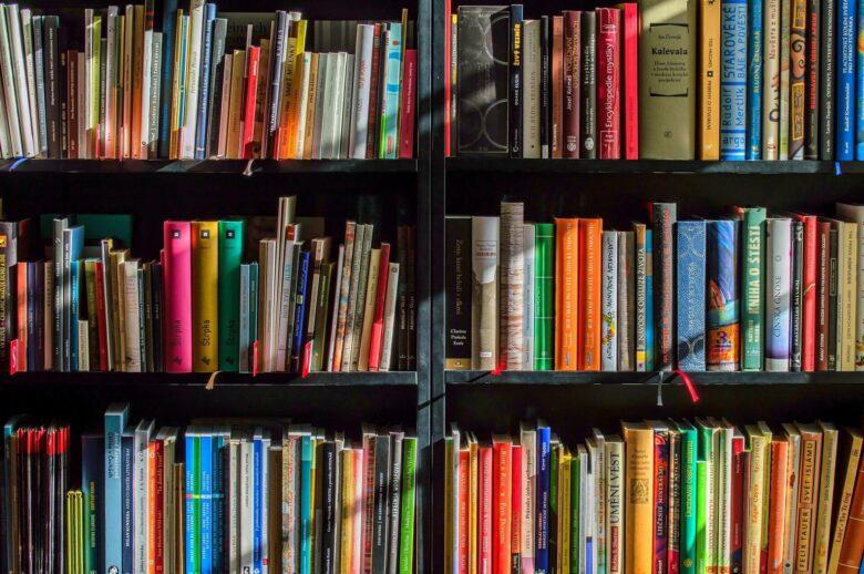 恋愛心理学の本ばかり読んでもモテるようになるはずがないその理由