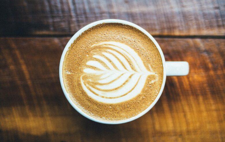 「ストレス解消」コーヒーは体にいい?悪い?「コーヒーの健康への効果効用」