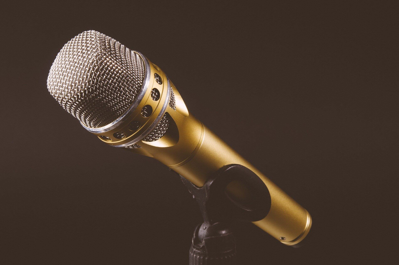 「いい声」になるだけで、男は大分人生で得をすると思う「声って大事」