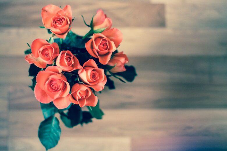 無償の愛がほしいと思ったら危険「無償の愛をくれる男性も女性もいない」