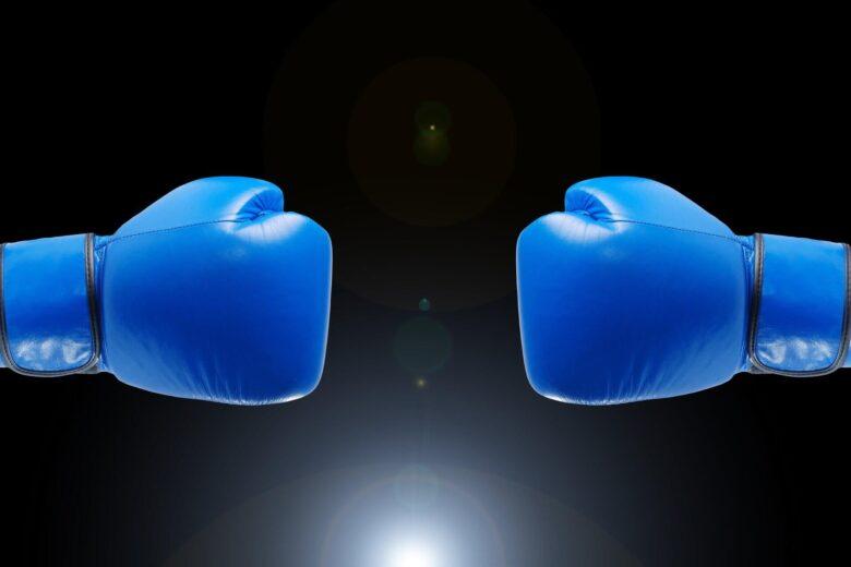 「aibo VS LOVOT」アイボとラボットはどっちの方が癒されるのか、また優れているのか