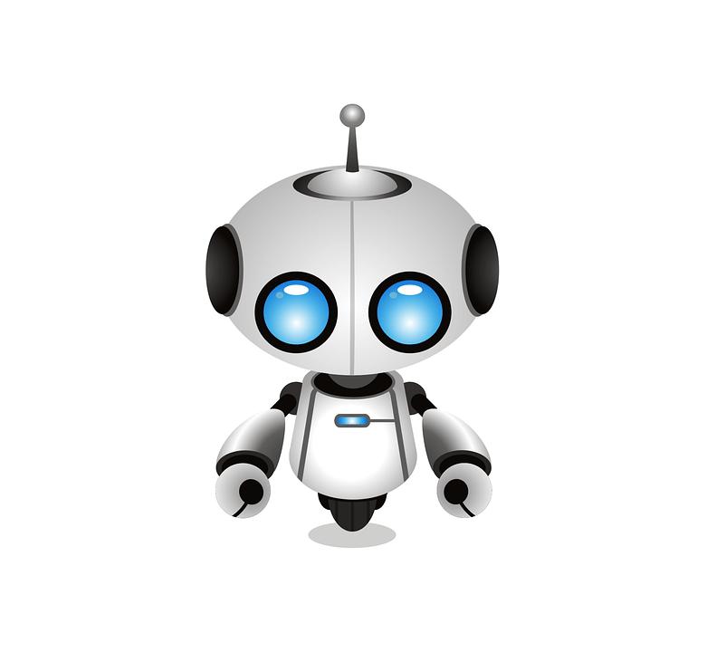 対話できるコミュニケーションロボットがあれば一人暮らしも寂しくない!(10選)
