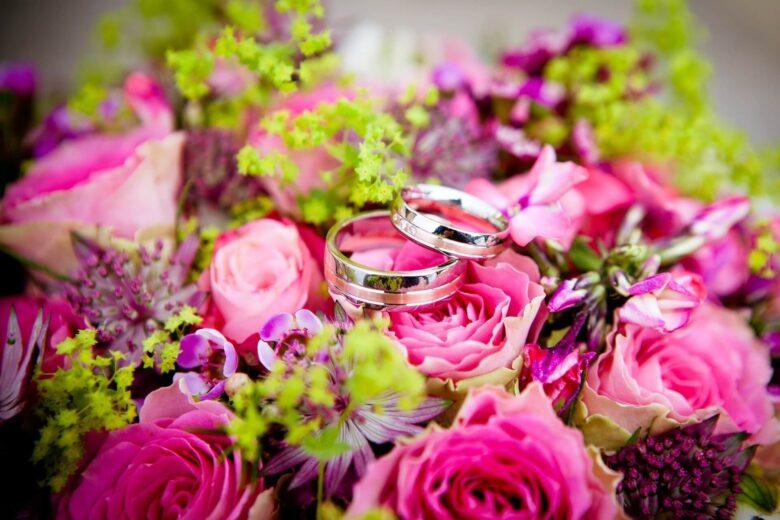 離婚率は指輪によって左右される?「見栄っ張りは不幸への第一歩」