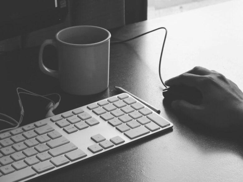ブログをやる意味って何だろうか?「600記事以上書いて個人的に分かったこと」
