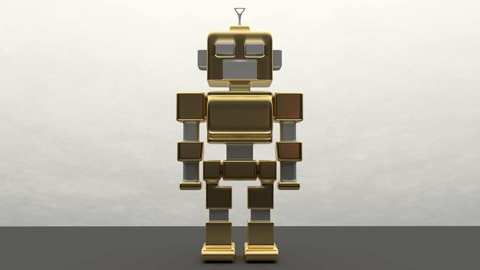 「ペットの代わりになるロボット」ペット型ロボットはペットロスがなくペットの代わりにおすすめ。