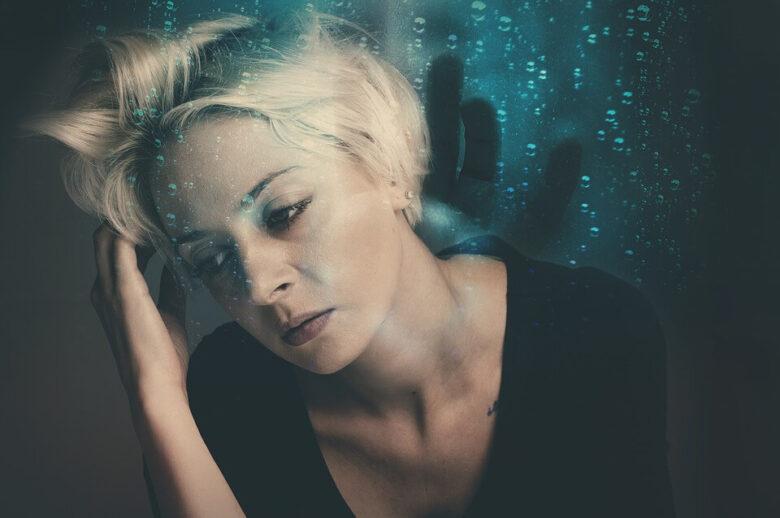 ストレス発散は一人でできる「ストレス発散のやり方が分からない人向け」