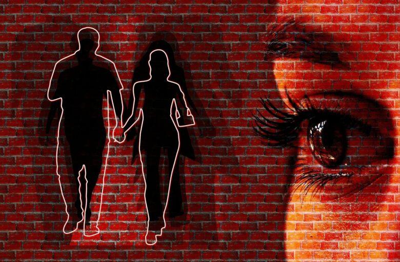 恋人に直してほしいところがあるなら、嫉妬心を上手に使って変わってもらおう