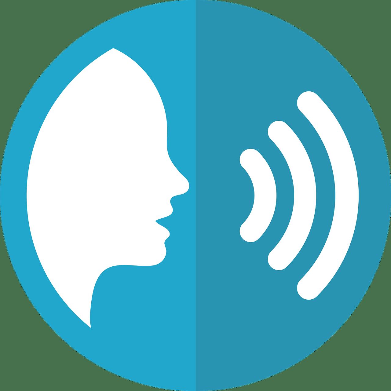 話体応化理論(スピーチアコモデーション理論)とコミュニケーション調節理論って何?