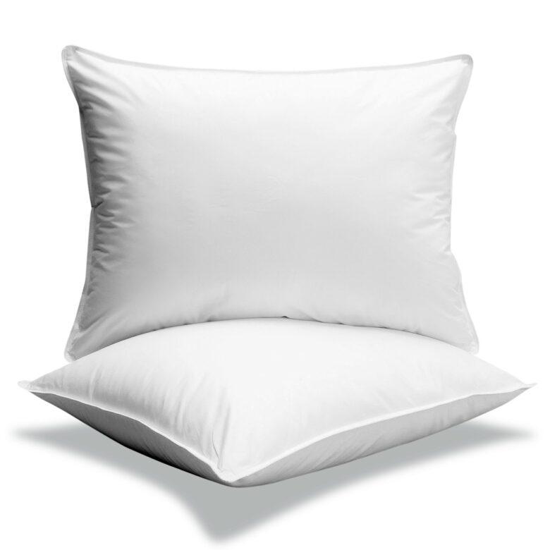抱き枕を抱いて寝ると睡眠の質が上がる効果があるって本当か?