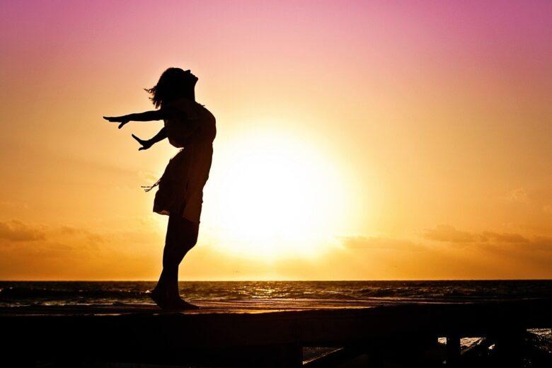 呼吸を整えることでメンタルも整う「呼吸を見直してストレス解消」